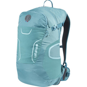 Lafuma Windactive 24 Zip Backpack, brittany
